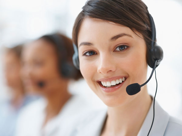 Huge openings for Customer Support Voice Process Details