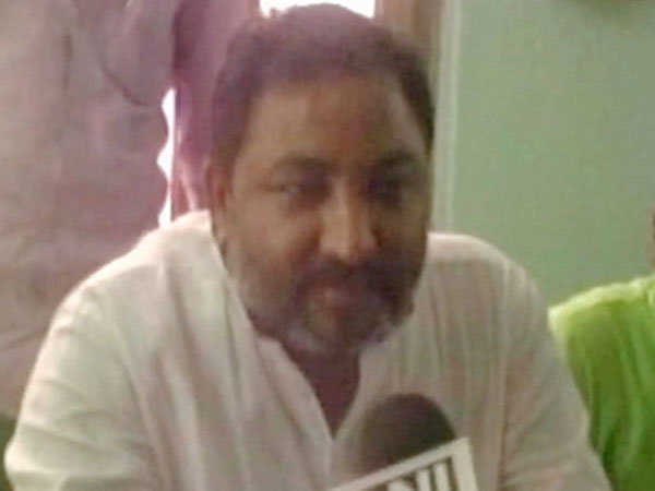 BSP Chandigarh Unit Chief offers Rs 50 lakh to whoever gets Dayashankar Singh's tongue