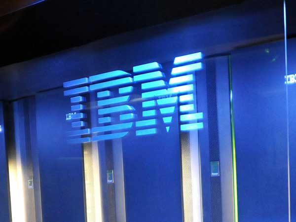 IBM Walkin Interview for Freshers in Hyderabad