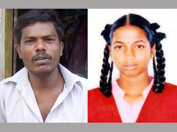 Another Swathi? Jilted lover in Tamil Nadu sets himself afire, then hugs teen