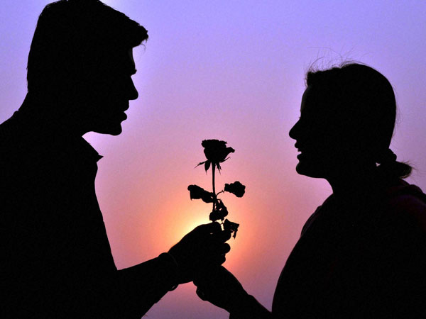 Woman lecturer and a student eloped in vizag