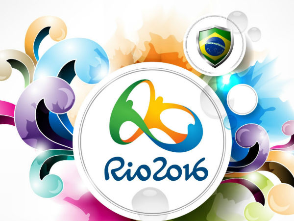 Brazil to Hand Out 9 mn Condoms for Free During Rio Olympics