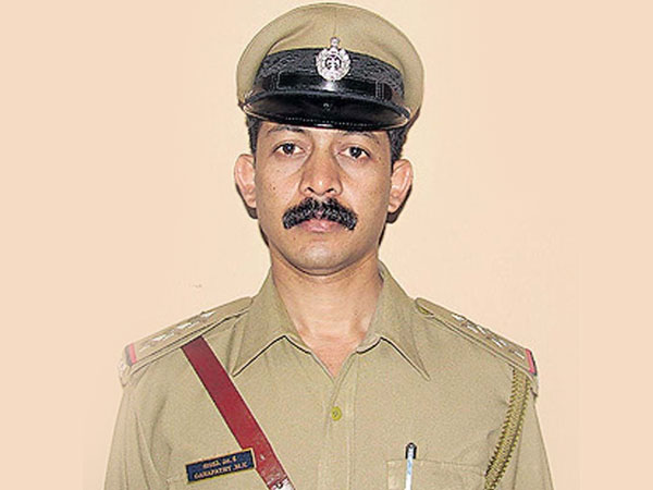 CID to probe alleged suicide of Mangaluru DySP