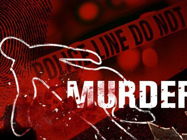 Rupees 15 cost couple their life in Mainpuri, Uttar Pradesh