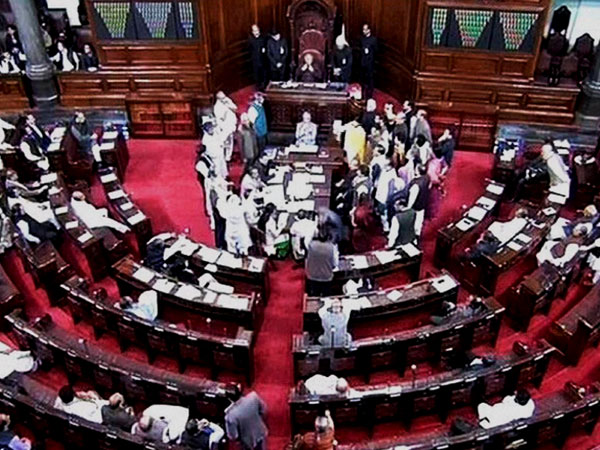 Clamour for special status for AP grows in RS