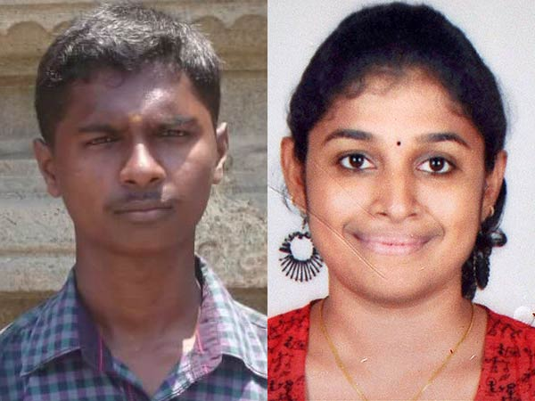 Chennai techie murder: Ramkumar's father claims cops cut his son's throat