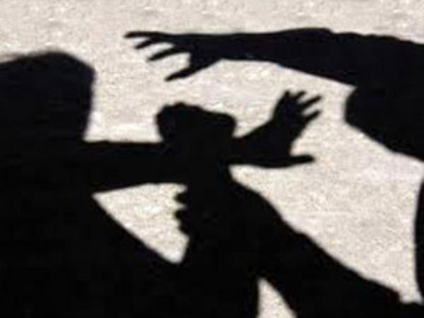 Man sexually attacks on brother's daughter in Hyderabad