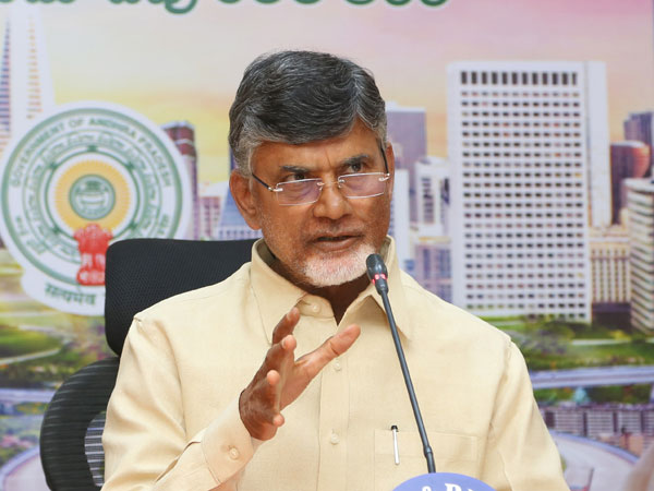 Jiendra Singh says Centre released Rs.6,403 crores to AP