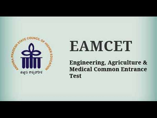 EAMCET scam: Students deposit certificates at brokers
