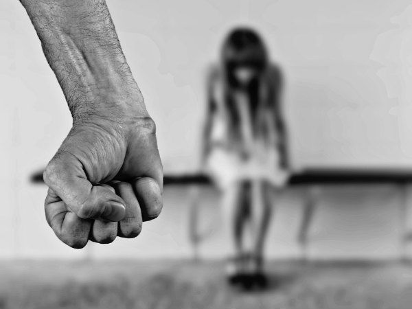 Class 10 Student Gang-Raped In South Delhi Flat For 2 Days