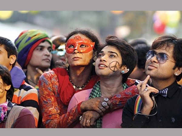 Transgenders to participate in Independence Day parade in Odisha