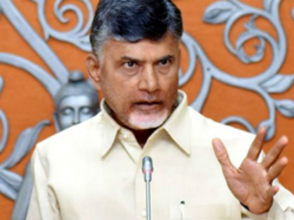 Image result for angry chandrababu naidu