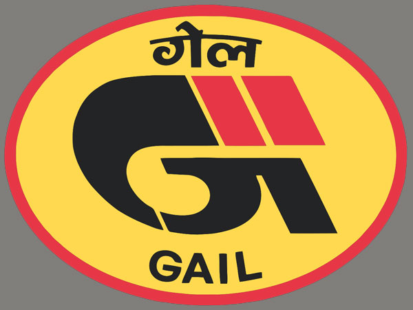 GAIL jobs for Professionals Apply Online