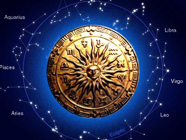 మహాలయ అమావాస్య అంటే ఏమిటి?