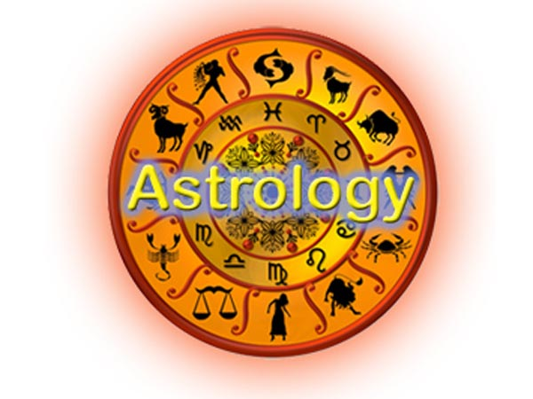 Ask Your Astrologer Get Answer The Questions