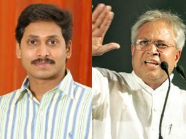 Will Undavalli Join Ysr Congress