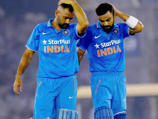 కోహ్లీ క్యాచ్ మిస్: భారత విజయంలో రాస్ టేలర్ పాత్ర