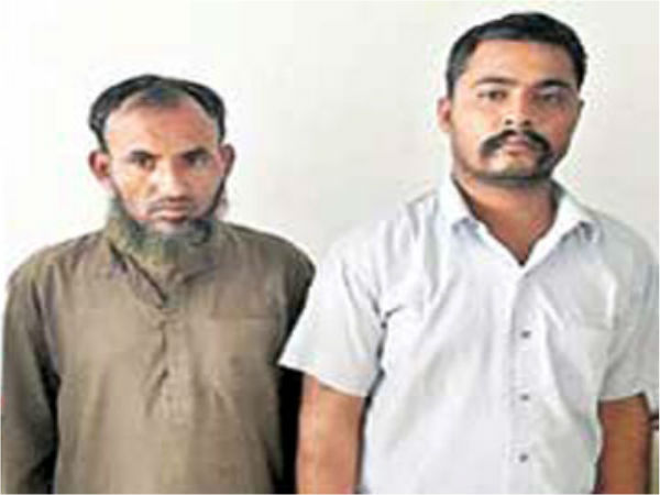 Espionage case: Pak official held, expelled for spying; ties take another hit