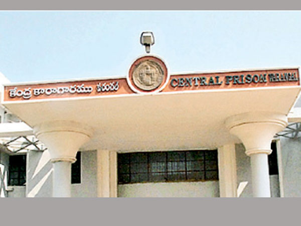 jailor provide facilities in jail to nayeem followers