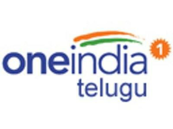 Chance to video producers in oneindia Telugu