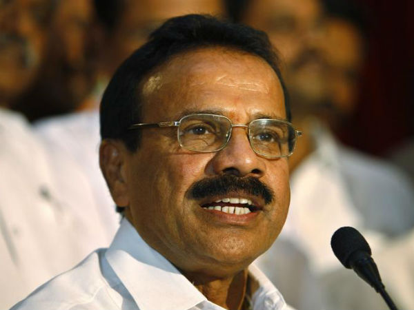 demonetisation: sadananda gowda faces trouble retrieving brother body