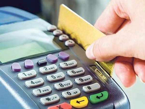 Cashless transactions in GHMC soon