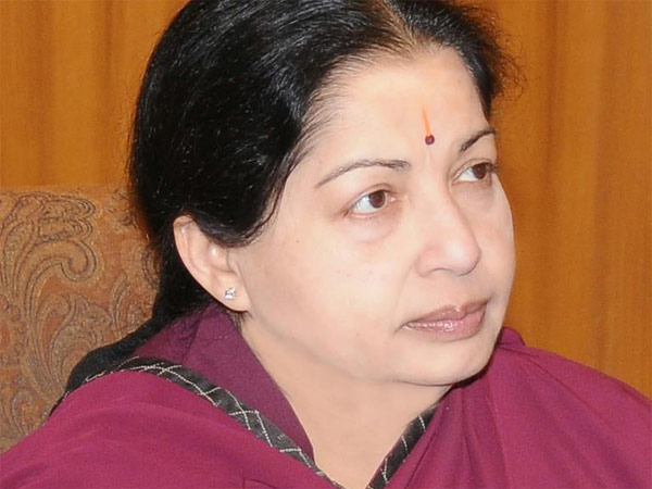 when jayalalithaa in Hospital, what responsibilities on nsg security officials?.