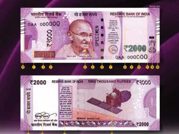 Rs 10 lakh in new notes found in doctor's chamber in Kolkata