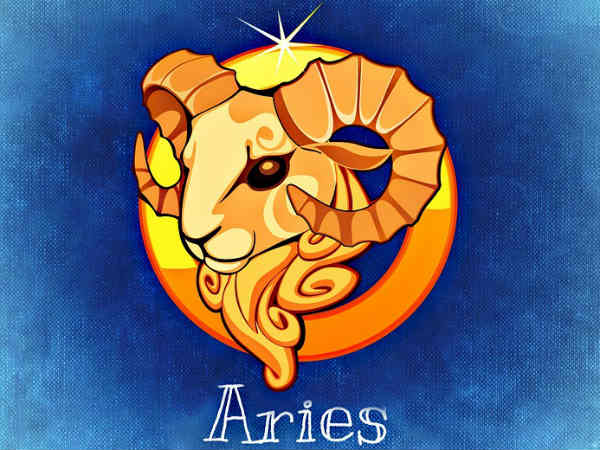 Aries Year Horoscope Mesha