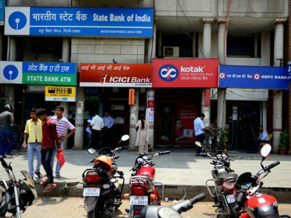 Bankers Mafia busted in Ludhiana with a customers Complaint