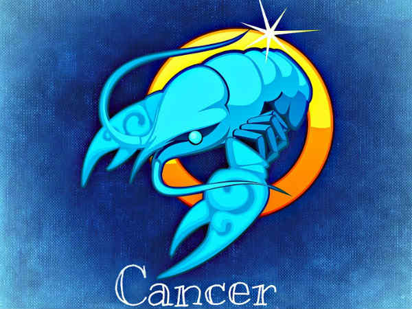 Cancer Year Horoscope Karkataka