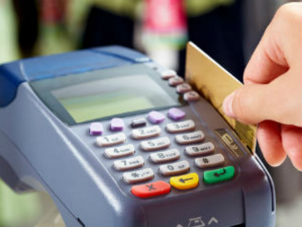 Lanura beats cash crunch, becomes first to go cashless in J-K