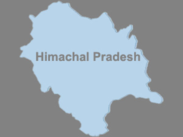 himchal pradesh assembly