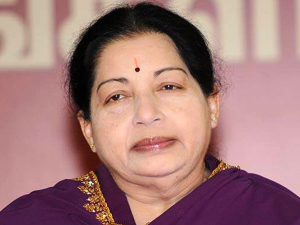jaya :i confident your team complete your task on veerappan operation
