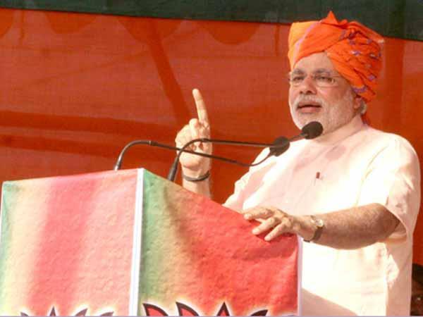 'మీ అందరికీ సెల్యూట్': ప్రజల ఇబ్బందులపై మోడీ స్పందన