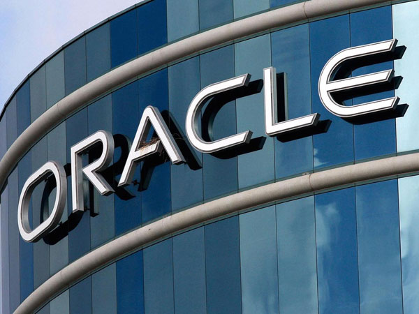 Oracle offers 1.2crore pay for an IIT student