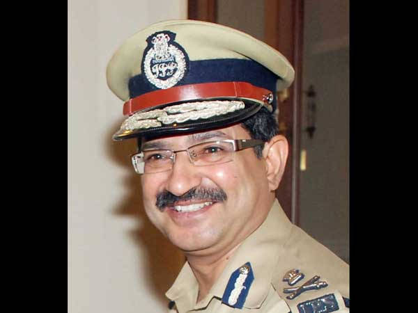 People should not fall prey to schemes: DGP