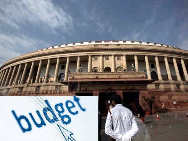 Lower fees, cheaper gadgets, more jobs: Young India's budget expectations