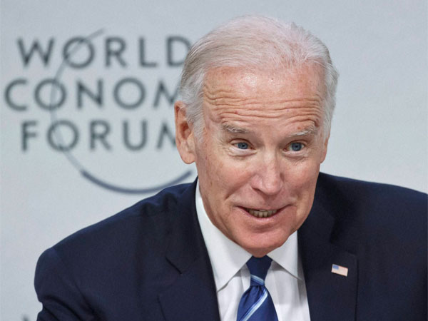 Joe Biden to Donald Trump after tweets: Time to be an adult
