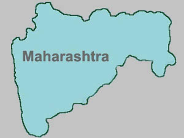 six months free cutting for girls in maharastra