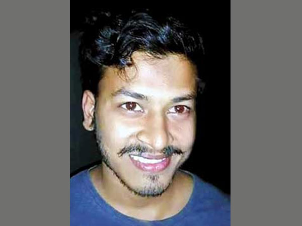 Dhaka attack mastermind was the youngest IS-JMB commander at 22