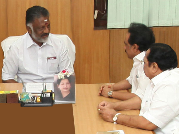 /news/india/m-k-stalin-will-meet-tamil-nadu-cm-pannerselvam-on-today-evening-191934.html