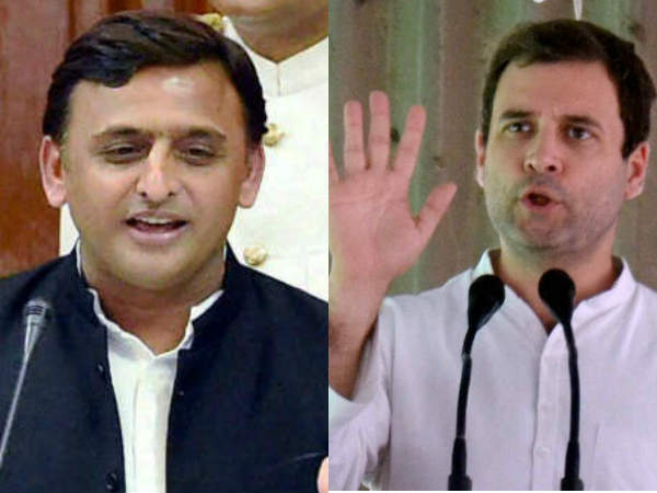 Uttar Pradesh Chief Minister Started Samajwadi Party Election Campaign From Sultanpur