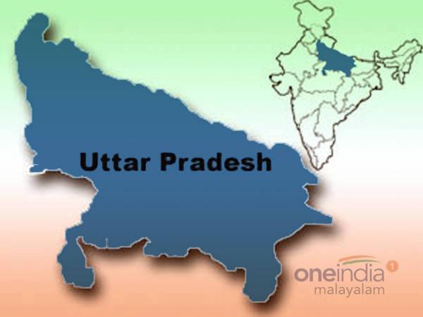 All Parties Prepare Caste Stratagy Uttrar Pradesh Elections