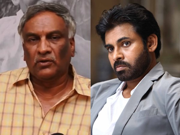 pavan-tammareddy-bharadwaja-pawan-kalyan-shocking-commen