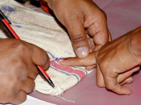 షాక్: బోగస్ ఓట్లు వేసేందుకు నకిలీ వేళ్లనే తయారు చేశారు!