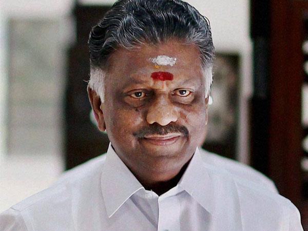 Subramanian Swamy Says Sasikala Should Send Tamil Nadu Jail