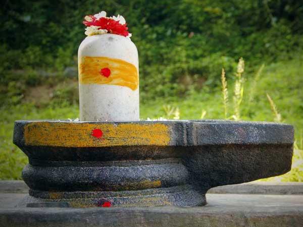 లింగోధ్భవ కాలం: జాగరణ, పూజావిధానాలు