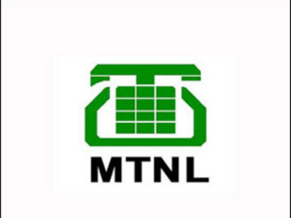 MTNL takes on Reliance Jio, Bharti Airtel, to offer 2GB data per day