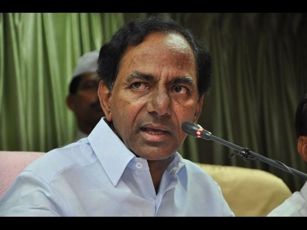 Unrealistic allocations in Telangana budget, says CAG report